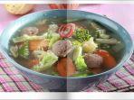sup-bakso-tongcai-menu-makan-siang.jpg