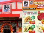 superindocoid-supermarket-superindo.jpg