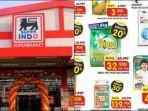 supermarket-dan-katalog-promo-jsm-superindo-superindo.jpg