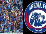 suporter-arema-fc-aremania-09012020.jpg