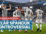 suporter-juventus-gelar-spanduk-kontroversial-jelang-hadapi-malmo-di-liga-champions.jpg