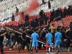 suporter-timnas-malaysia-diamankan-usai-pertandingan-timnas-indonesia-melawan-timnas-malaysia.jpg