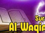 surat-al-waqiah.jpg