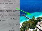 surat-mundur-dari-seorang-pekerja-di-resort-raja-ampat-jadi-viral-ternyata-ini-alasannya_20180804_124647.jpg