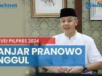 survei-terbaru-pilpres-2024-ganjar-pranowo-unggul-disusul-prabowo-dan-anies-baswedan.jpg