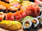 sushi_20160408_072634.jpg