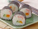 sushi_20161121_122710.jpg