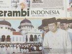 susilo-bambang-yudhoyono-usai-tsunami-aceh.jpg