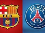 susunan-pemain-barcelona-vs-psg-liga-champions-malam-ini.jpg