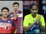 susunan-pemain-sudirman-cup-2021-indonesia-vs-kanada-fajarrian-jadi-pembuka-ester-nurumi-debut.jpg