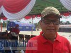 suwardi-kepala-bapenda-kabupaten-paser_20170220_142725.jpg
