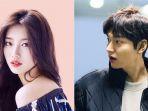 suzy-dan-lee-min-ho_20171116_190129.jpg