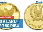 syarat-dan-cara-uang-logam-bisa-dijual-sampai-rp-750-ribu.jpg