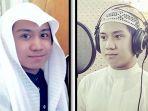 syekh-asal-syubah-bin-haji-yanto-al-makki-al-banjari-atau-yang-akrab-disapa-ustaz-asal_20180606_215526.jpg
