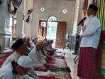 syirajudin-kunjungi-masjid-melak.jpg