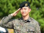 taecyeon-2pm-selesai-wajib-militer-agensi-baru-tanggapi-rencana-comeback-sang-idol.jpg