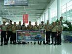 tagana-kaltim-ke-lombok_20180811_174633.jpg