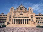 taj-hotel-atau-umaid-bhawan-palace.jpg