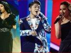 tak-ada-indonesian-idol-2021-tadi-malam-top-3-tulis-komen-dan-video-tiktok-anggi-rimar-kata-mark.jpg