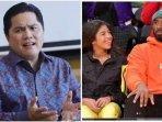 tak-sempat-undang-kobe-bryant-ke-indonesia-erick-thohir-ungkap-pertemuan-terakhir-dengan-kobe.jpg
