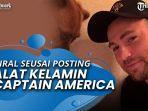 tak-sengaja-chris-evans-viral-seusai-posting-alat-kelamin-captain-america.jpg