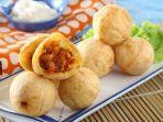 takoyaki-ayam-bolognaise.jpg