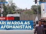 taliban-cari-orang-amerika-yang-tertinggal-di-afghanistan.jpg