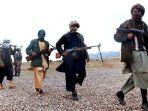 taliban-jihat_20170807_150434.jpg
