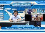 talkshow-online-tribun-kaltim-bersama-smart-fm-membahas-mengenai-pramuka-di-masa-pandemi.jpg