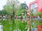 taman-bay-park-plaza-balikpapan.jpg