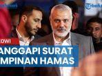 tanggapi-surat-pimpinan-hamas-ke-jokowi-istana-indonesia-akan-terus-berpihak-kepada-palestina.jpg