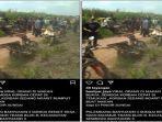 tangkap-layar-rekaman-warga-pada-akun-instagram-bastiyar_jaya-yang-memposting-fix-lagi.jpg