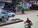 tangkapan-layar-kejadian-pencurian-kendaraan-bermotor.jpg