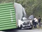 tangkapan-layar-kondisi-kecelakaan-kontainer-di-tol-cipularang.jpg