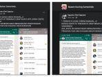 tangkapan-layar-postingan-salah-satu-netizen-di-grup-bubuhan-samarinda.jpg