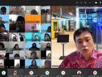 tangkapan-layar-ratusan-guru-di-balikpapan-ikuti-pelatihan-microsoft-365-secara-virtual.jpg
