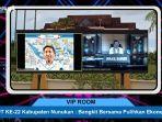 tangkapan-layar-talkshow-virtual-hut-ke-22-kabupaten-nunukan.jpg