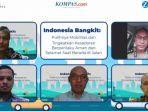 tangkapan-layar-webinar-adira-insurance-bertajuk-indonesia-bangkit-pulihnya-mobilitas.jpg