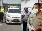 tangkapan-video-viral-oknum-polisi-lalu-lintas-pungli-lalu-meludahi-pengendara-mobil-di-medan.jpg
