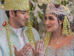 tania-nadira-dinikahi-abdulla-alwi-dengan-mahar-rp-260-ribu-prosesi-pernikahan-dengan-beragam-adat.jpg