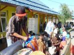 tanjung-selor_pengungsi-gafatar_20160129_164726.jpg