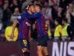 tanpa-messi-barcelona-berhasil-menang-2-0-atas-inter-milan_20181025_065305.jpg