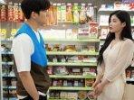 tayang-besok-episode-9-drama-korea-ji-chang-wook-backstreet-rookie-tonton-maraton-episode-1-8.jpg