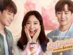 tayang-di-viu-sabtu-23-mei-2020-drama-thailand-my-bubble-tea-dibintangi-idol-kpop-nichkhun-2pm.jpg