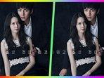 tayang-pagi-ini-episode-7-drama-korea-ji-chang-wook-the-k2-di-trans-tv-jang-se-joon-temui-anna.jpg