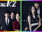 tayang-sekarang-episode-10-drakor-trans-tv-the-k2-anna-dan-yoo-jin-diwawancara-di-tv.jpg