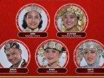 tayang-sekarang-lida-2021-indosiar-21-maret-2021-grup-4-merah-adei-alisyah-idrus-rindi-septi.jpg