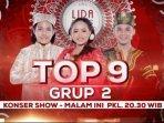 tayang-sekarang-live-streaming-lida-2021-top-9-grup-2-duet-anting-rio-adei-dengan-pop-academy.jpg