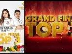 tayang-sekarang-live-streaming-masterchef-indonesia-season-7-grand-final-top-3-bakal-ada-giveaway.jpg