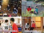 teaser-reality-show-we-wont-hurt-you-yang-akan-tayang-perdana-bulan-ini-di-tvn.jpg